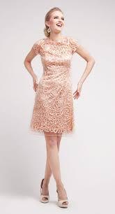 54 best short mother of the bride dresses images on pinterest