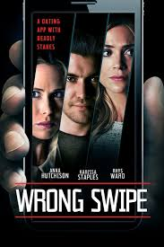 wrong swipe streaming download watch or buy pinterest
