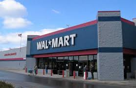 walmart workers question thanksgiving pay wtvr