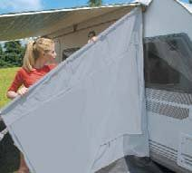 Fiamma Awning Walls Fiamma Caravanstore Privacy Rooms Uk