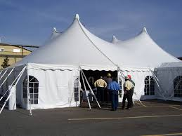 tent rentals bringing your event to macon tent rentals macon