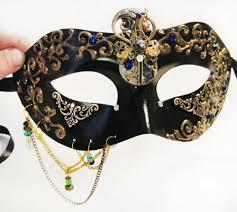 steunk masquerade mask fashion masquerade mask designer steunk venice mask