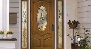 Home Depot Exterior Door Installation Cost by Eunoia Everbilt Metal Access Panel Door With Frame Tags Access