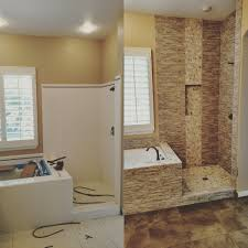 redone bathroom ideas extraordinary cost to redo bathroom in renovating a bathroom on a