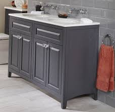 Vanity Units And Basins Download Twin Vanity Unit Buybrinkhomes Com