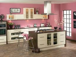 17 Gloss Colorful Fitted Kitchen Contemporary Kitchens Dublin