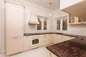 Kitchen Details And Design Firenza U2013 Bujoto