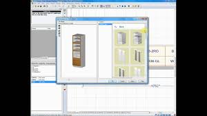 2020 Kitchen Design Software 20 20 Design Elearning Custom Cabinet Youtube