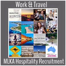 Sky Chef Jobs Chef Jobs In Australia Home Facebook