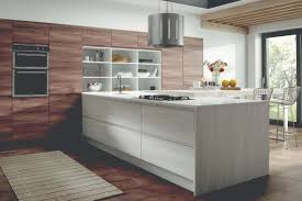 legno kitchen doors from avanti stunning coral white decor with