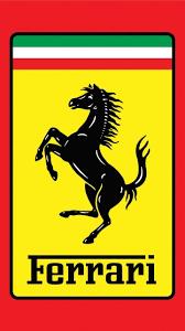 lexus logo wallpaper download de 228 bästa auto brands bilderna på pinterest