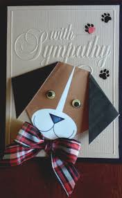 627 best cards dogs images on pinterest cards dog cards and