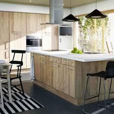 cuisine avec ilot central ikea ilot de cuisine conforama central dimension 4 fonctionnalies 990 688