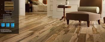 floor ash wood flooring pecan flooring ipe hardwood