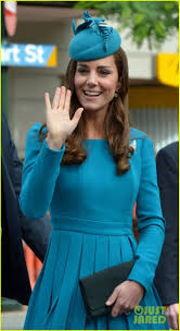 duchess kate duchess kate recycles emilia wickstead dress 84 best kate middleton duchess of cambridge images on pinterest