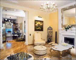 southern style homes interior house design ideas photo with