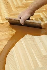 Hardwood Floor Installers Hardwood Floor Refinishing Experts In Bradford Vt Valley Floors