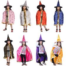 pink witch costume girls compare prices on pink witch costume online shopping buy low