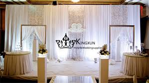 wedding backdrop online compare prices on silver sequin wedding backdrop online shopping