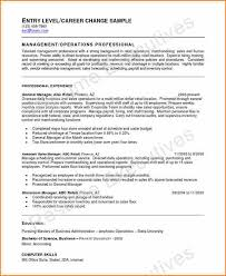 5 resume with salary history sample salary paper format