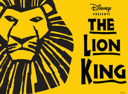 lion king york ny tickets event dates u0026 schedule