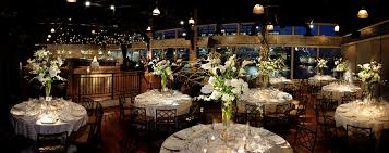 cheap wedding venues nyc beautiful waterfront wedding venues nyc pier sixty