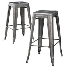 Bar And Stool Sets Bar Stool Bar And Stool Sets For Sale Pub Table And Barstool