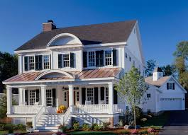 roofing companies in indian trail nc jpg
