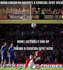 Funny Soccer Meme - funny soccer meme not close enough