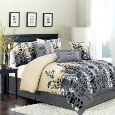 size comforters size comforter sets at walmart size comforter sets
