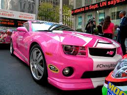 pink cars pink and black race cars 10 desktop wallpaper hdblackwallpaper com