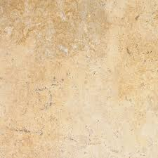 shop style selections 13 in w x 4 27 ft l tuscany stone embossed