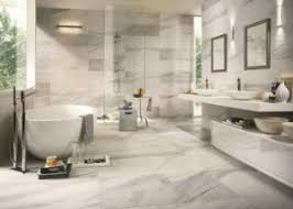 Bathroom Suppliers Gauteng Maharani Tiles All Your Tiling And Bathroom Requirements