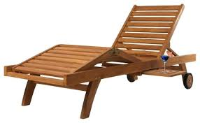 Chaise Lounge Plans Wooden Outdoor Chaise Lounge Chairs Teak Chaise Lounge Traditional