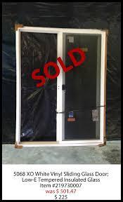 insulated sliding glass doors deals doors southeastern door and window biloxi ms