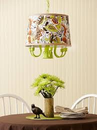 Diy Chandelier Lamp with Diy Chandelier Inspiration For Every Style