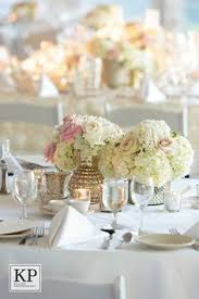 wedding flowers rochester ny la restaurant wedding amazing wedding flowers rochester ny