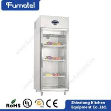 Small Commercial Refrigerator Glass Door small commercial refrigerator small commercial refrigerator