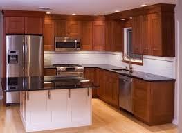 40 kitchen cabinet design ideas unique kitchen cabinets yeo lab