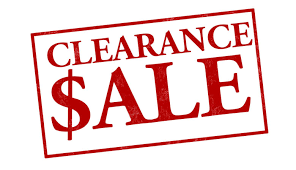 christmas clearance christmas clearance christmas decorations sale