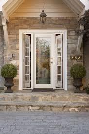 patio doors 33 marvelous french doors for patio photos