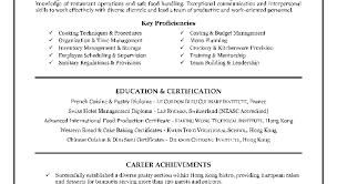 pleasurable tags easy resume creator professional association of