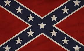 American Flag Bed Set Bedding Lady Rebel Womens American Flag Cowboy Boots Bedding Set