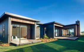 kitset homes nz timber houses architectural builders christchurch