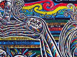 free images wall pattern color artistic graffiti street art wall pattern color artistic graffiti street art art illustration design berlin modern art psychedelic art