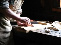 Wood Carving Basic Tools by Learning To Use Woodcarving Tools Fundamentals Of Woodworking