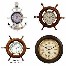 Nautical Decor Nautical Decor Ideas Living Room U2014 Fashion Footfall