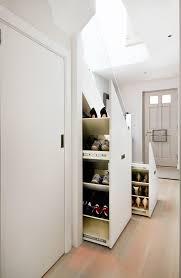 under stair storage ikea sgantina