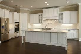 ultracraft cabinets reviews cabinets u2013 gulf u0026 basco