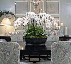 astonishing dining room centerpieces for sale 27 about remodel